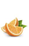Hypnose orange 2