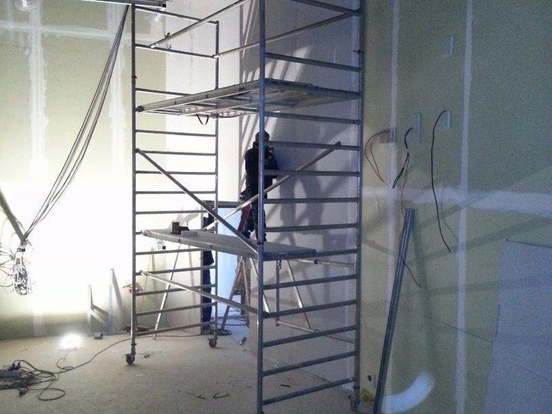 plafond_dalle_1.jpeg
