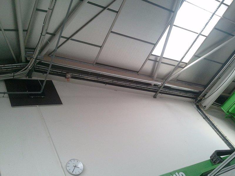 plafond_dalle_2.jpeg