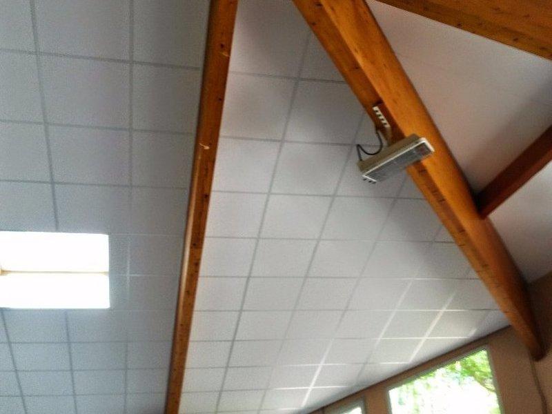 plafond_dalle_3.jpeg