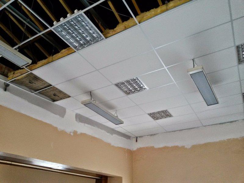 plafond_dalle_5.jpeg