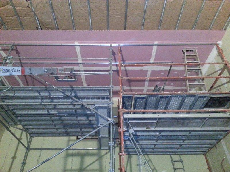 plafond_plaque_de_platre_1.jpeg