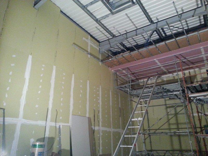 plafond_plaque_de_platre_2.jpeg