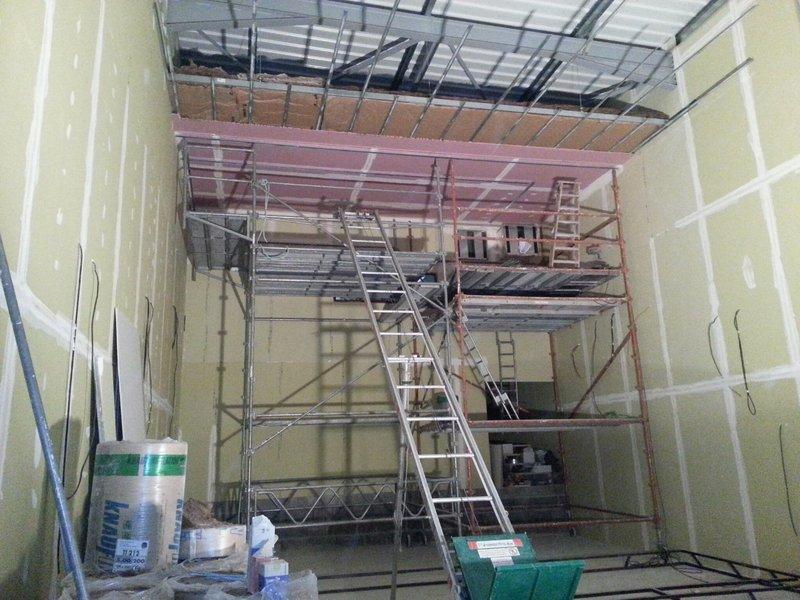 plafond_plaque_de_platre_3.jpeg