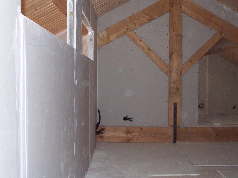 plafond_plaque_de_platre_11.jpeg
