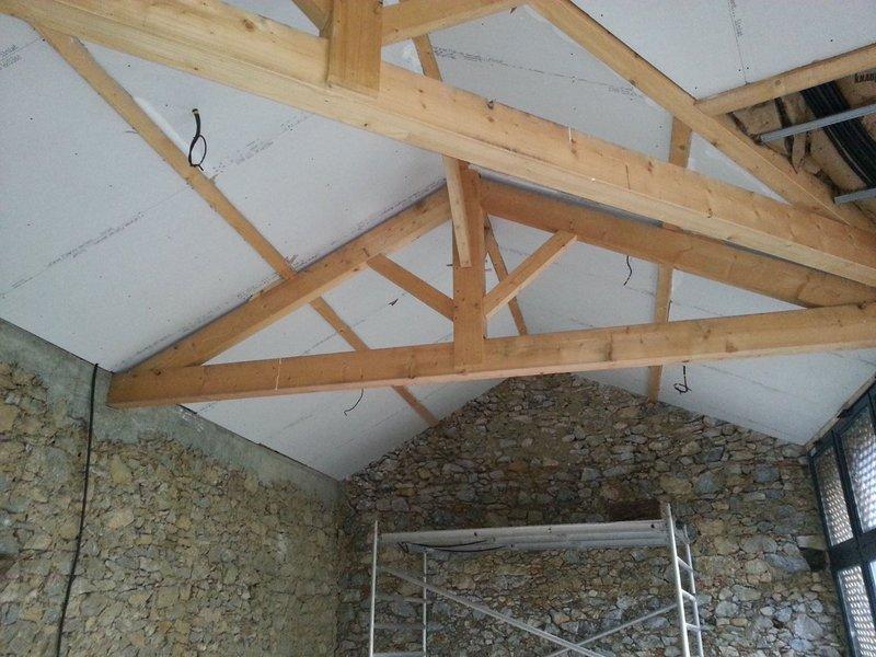 plafond_plaque_de_platre_12.jpeg