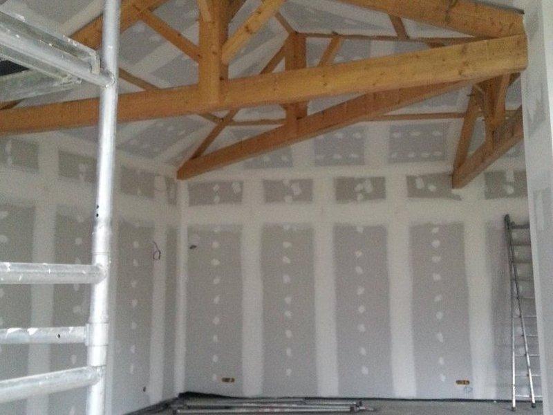 plafond_plaque_de_platre_14.jpeg