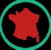 stand-sur-mesure-15m2-arrondi-bourgogne-franche-comte