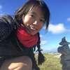 Xiaohan LIN, hypnothérapeute à Saintes
