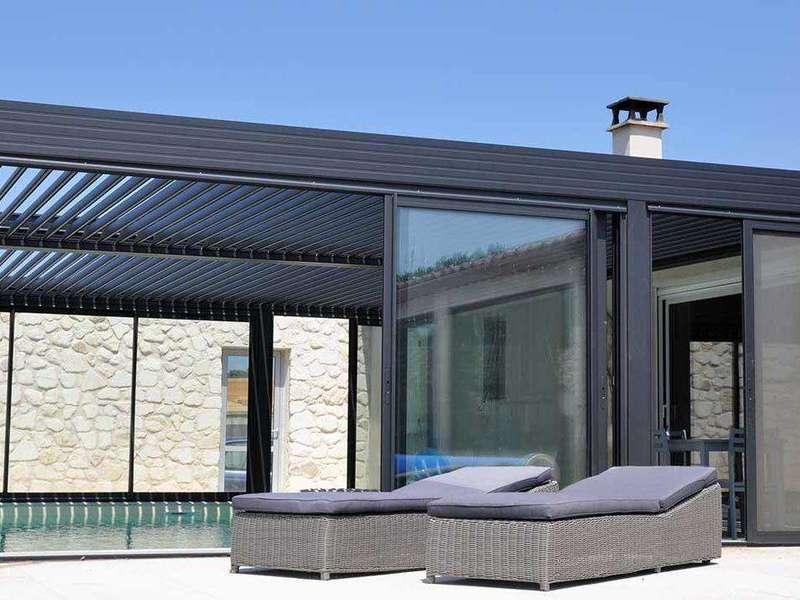 pergola-alu-wallis-outdoor-6_product_slide