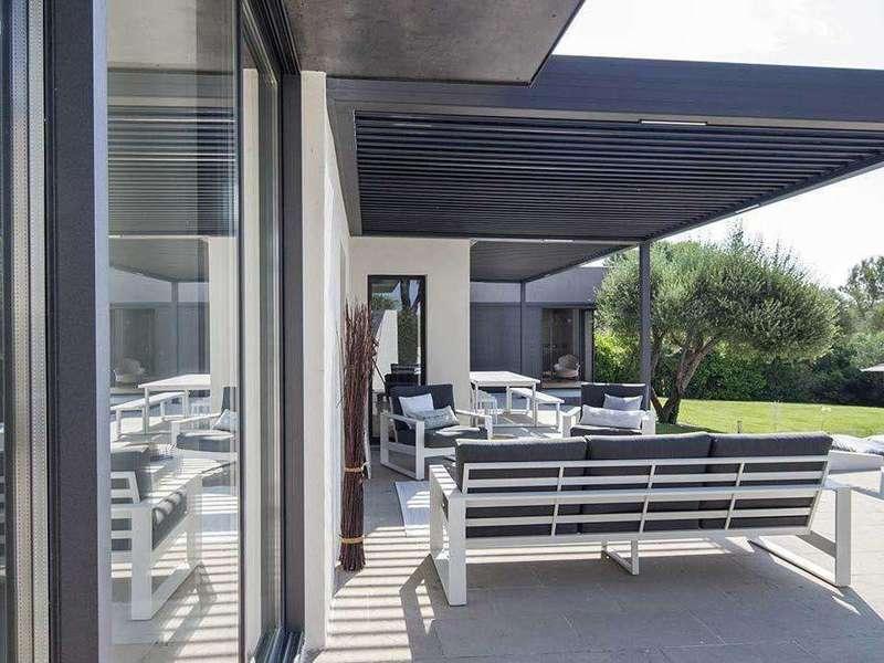 pergola-alu-wallis-outdoor-7_product_slide