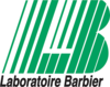 Le Laboratoire d'analyses Barbier