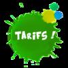 Tarifs Philippe Roset naturopathe