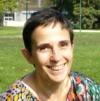 Fabienne MOTTO, psychothérapie àMeyzieu