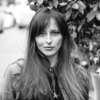 Sabine Monnoyeur, Naturopathe à Paris 3