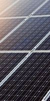 SARL KERIMICI, Installation de panneaux solaires à Forbach