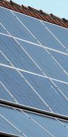 SARL KERIMICI, Installation de panneaux solaires à Freyming-Merlebach