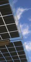 SARL KERIMICI, Installation de panneaux solaires à Hombourg-Haut