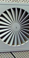 SARL KERIMICI, Installation de ventilation à Saint-Avold