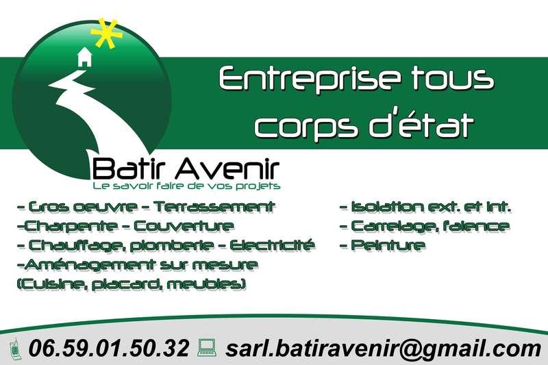 batir_avenir_paneau