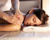 massage suedois thonon les bains
