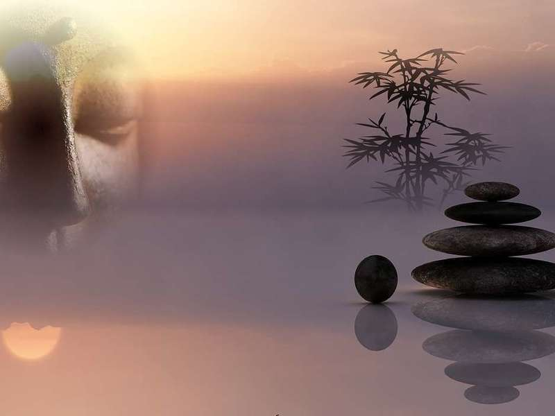 buddha-918073_1280