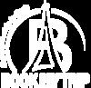 Service de chauffeur privé à la demande en Île-de-France | Logo| Book My Trip