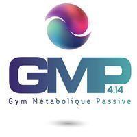 gmp 414