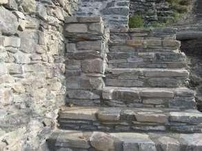 mini_escaliera1475