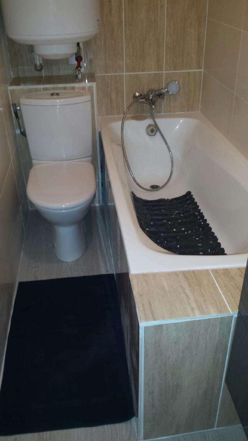 entreprise-renovation-salle-de-bain-nice.jpeg