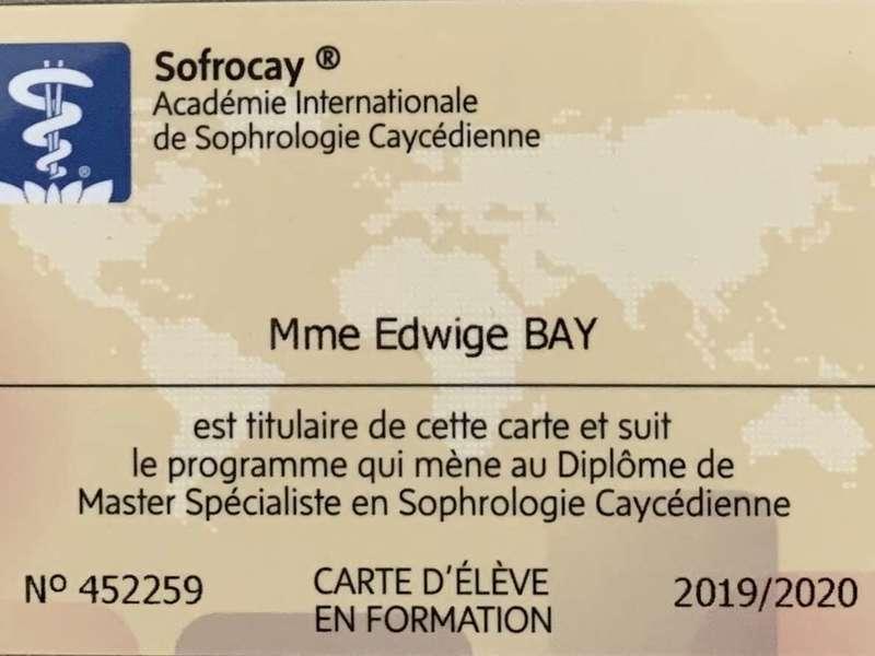 carte_eleve_en_sophro_cay20200805-1583467-145563j