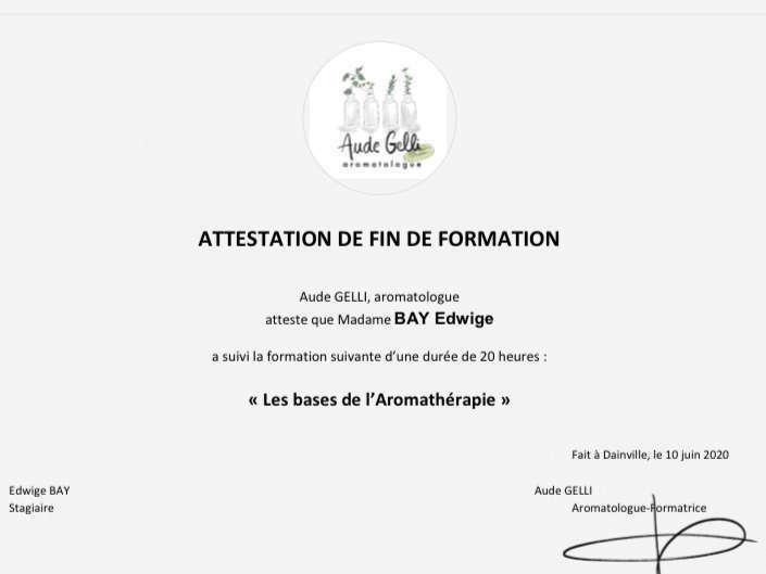 attestaion_base_de_l_aromatherapie20200805-1583467-rnq0dw