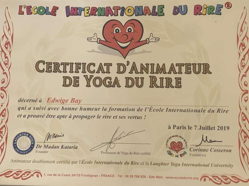 certificat_du_yoga_du_rire20200805-1583467-1etwp75