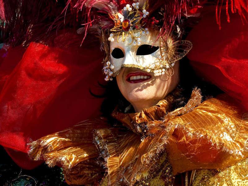 calendrier_2011_carnival_venitian_paris_2010_pat4517