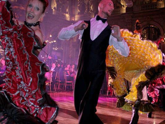 danseuses_cancan_-_leroisamuse_010