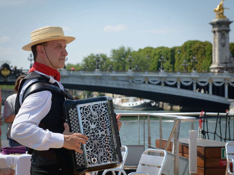 accordeonniste_pont_sup___1_