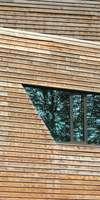 Menuiserie en Othe, Menuiserie extérieure à Saint-André-les-Vergers
