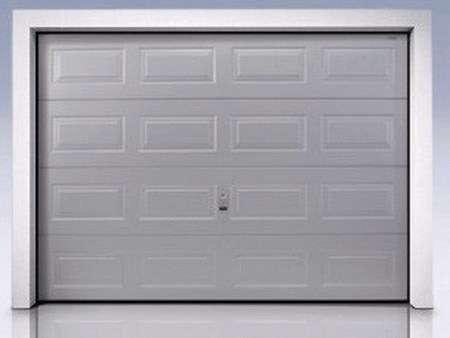 porte-garage002