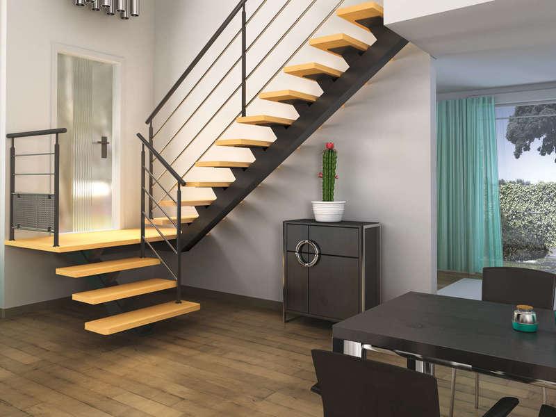 escalier_riaux_7_site