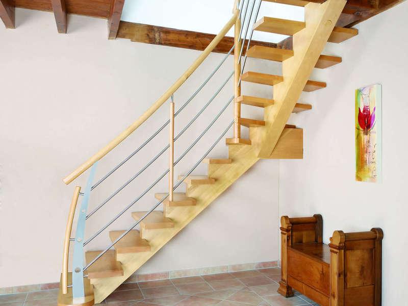 escalier_riaux_2_site