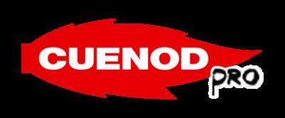 CUENDO