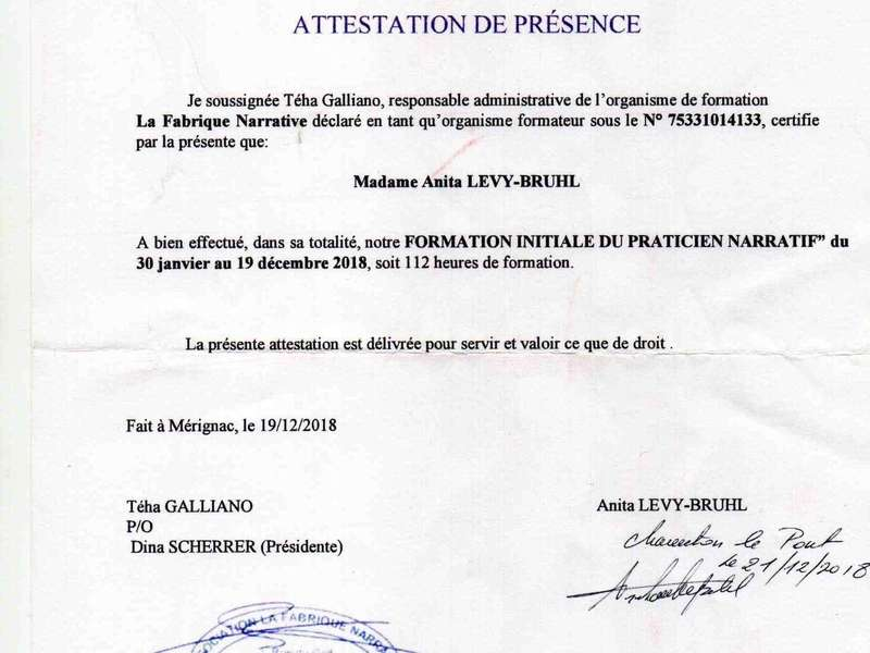 attestation_fabrique_narrative