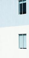 RENO FAÇADE, Ravalement de façades à Cergy