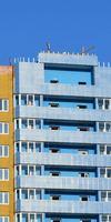 RENO FAÇADE, Ravalement de façades à Sartrouville