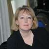 Christine Ecart Duplessy, hypnonutritionniste à Paris 10