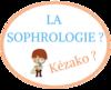la sophrologie avec Karen Marrage, sophrologue et relaxologue à Sarrebourg
