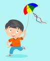 sophrologie pour les enfants avec votre therapeute karen marage