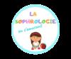la sophrologie en s'amusant pour les enfants avec Karen Marage therapeute sophrologue à Sarrebourg