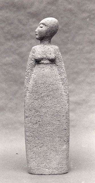 AILLEURS - pierre