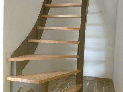 escalier_brunet01